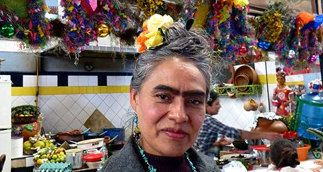Beatriz Vasquez Gomez